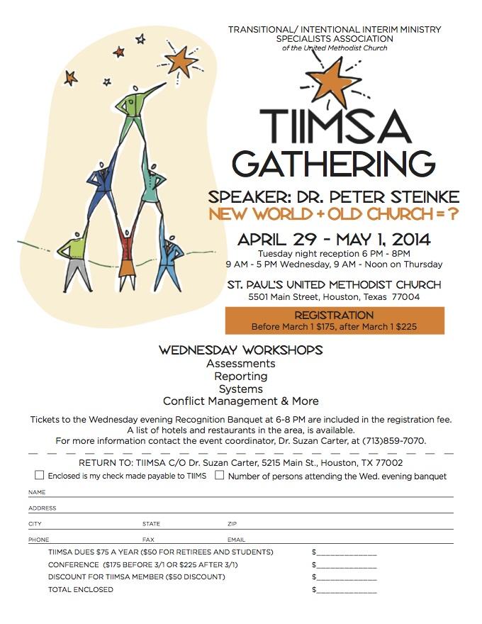 TIIMSA_EVENT_2014c(2)