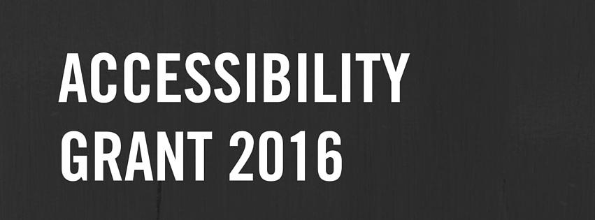 accessibility-grant-2016-button