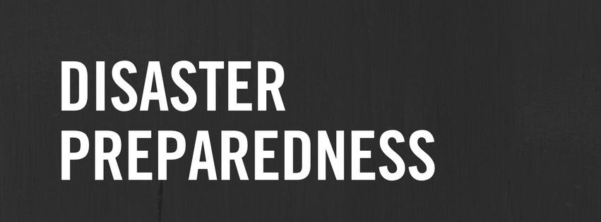 disaster-preparedness-button
