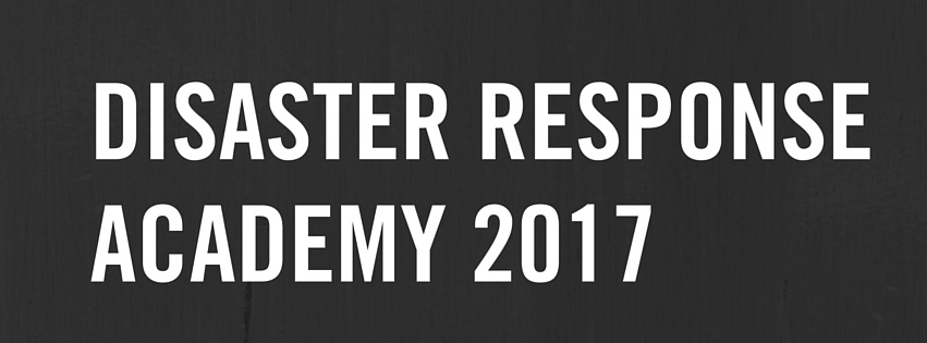 disaster-response-academy-2017-button-new