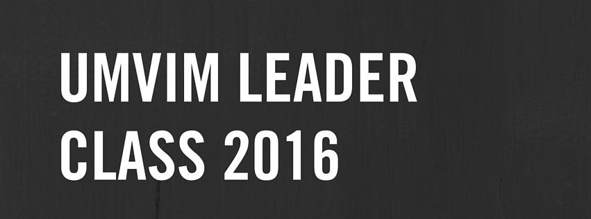 umvim-leader-class-2016-button