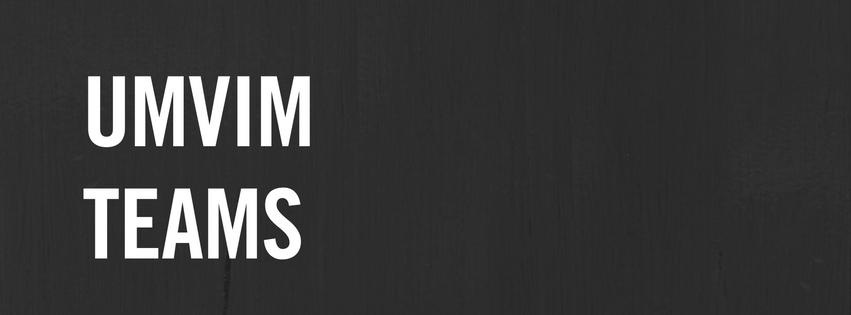 umvim-teams-button