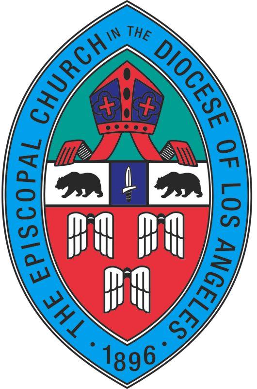 Diocese_logo_300dpi