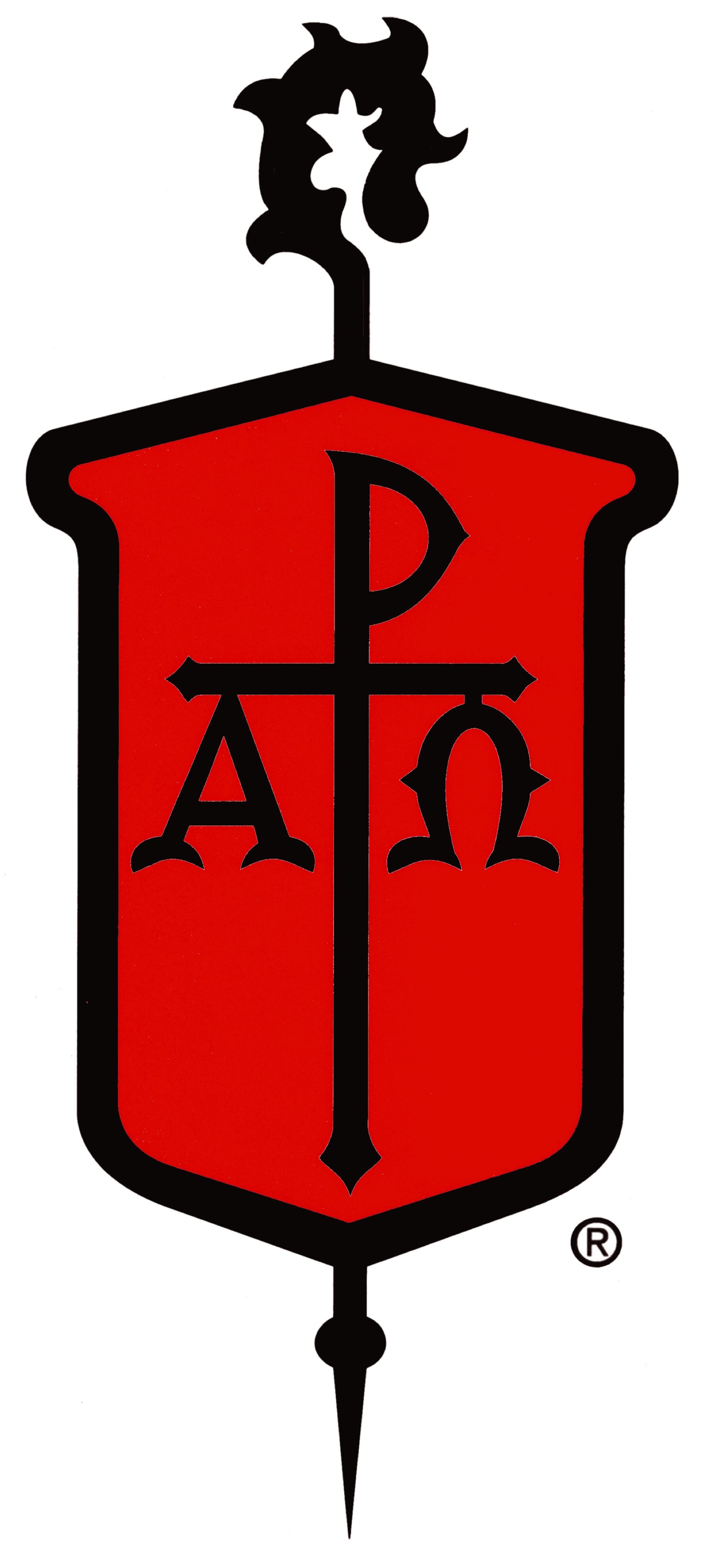 episcopal-logo-color-online