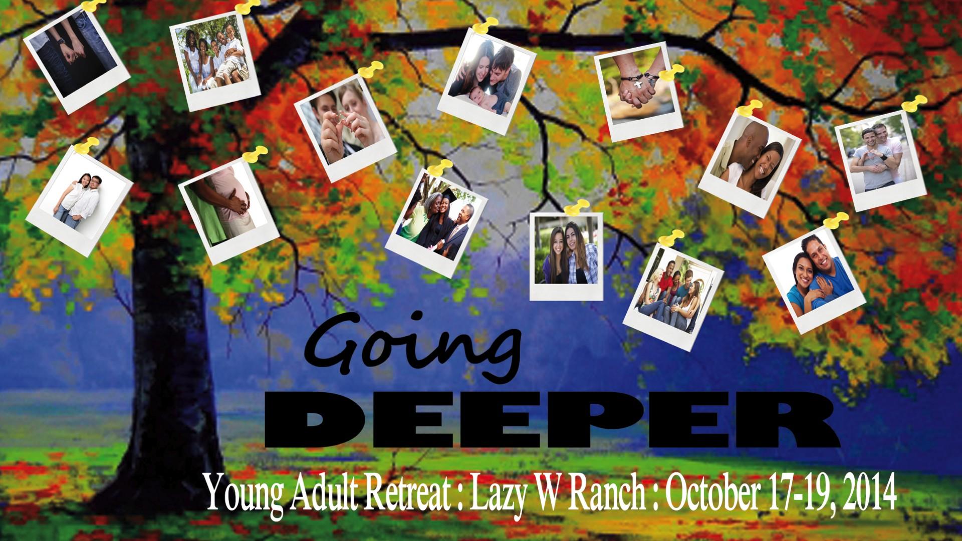 going-deeper-web.001