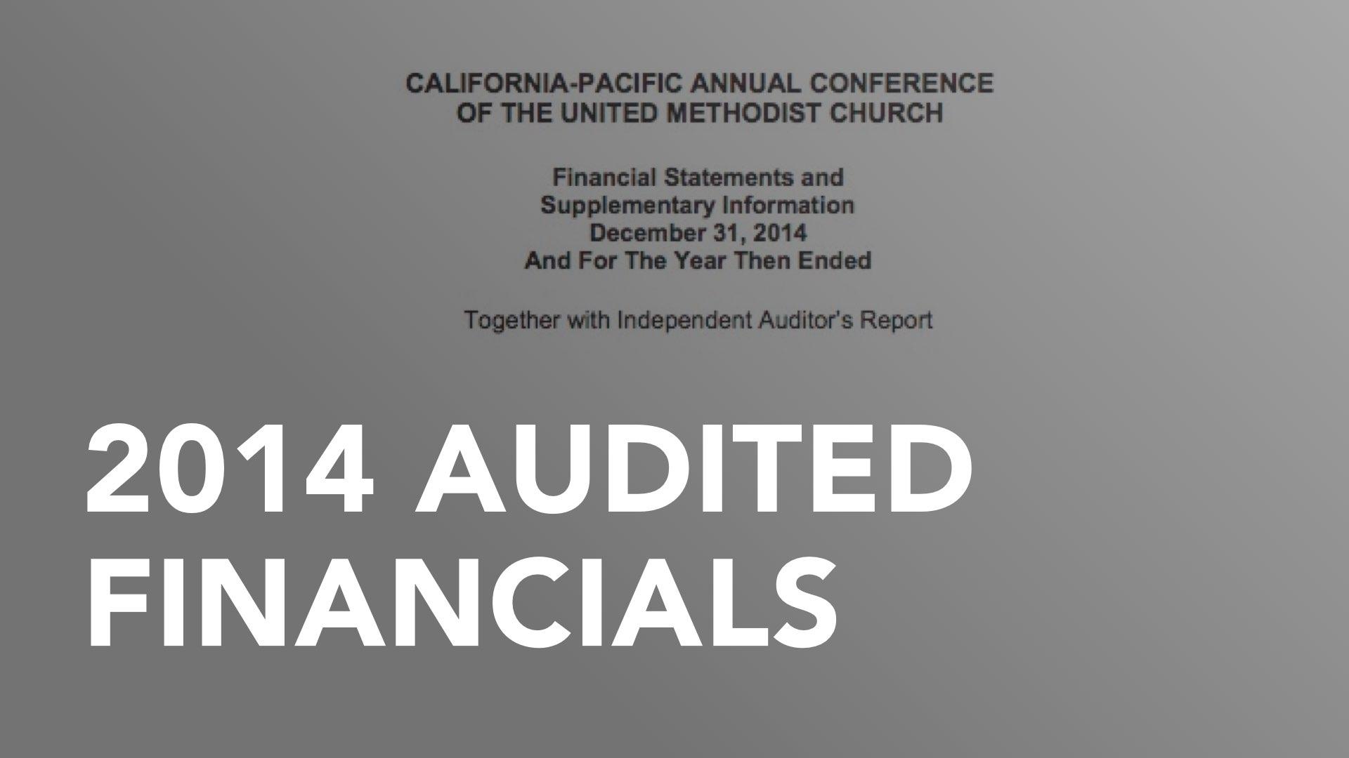2014-financial-statements