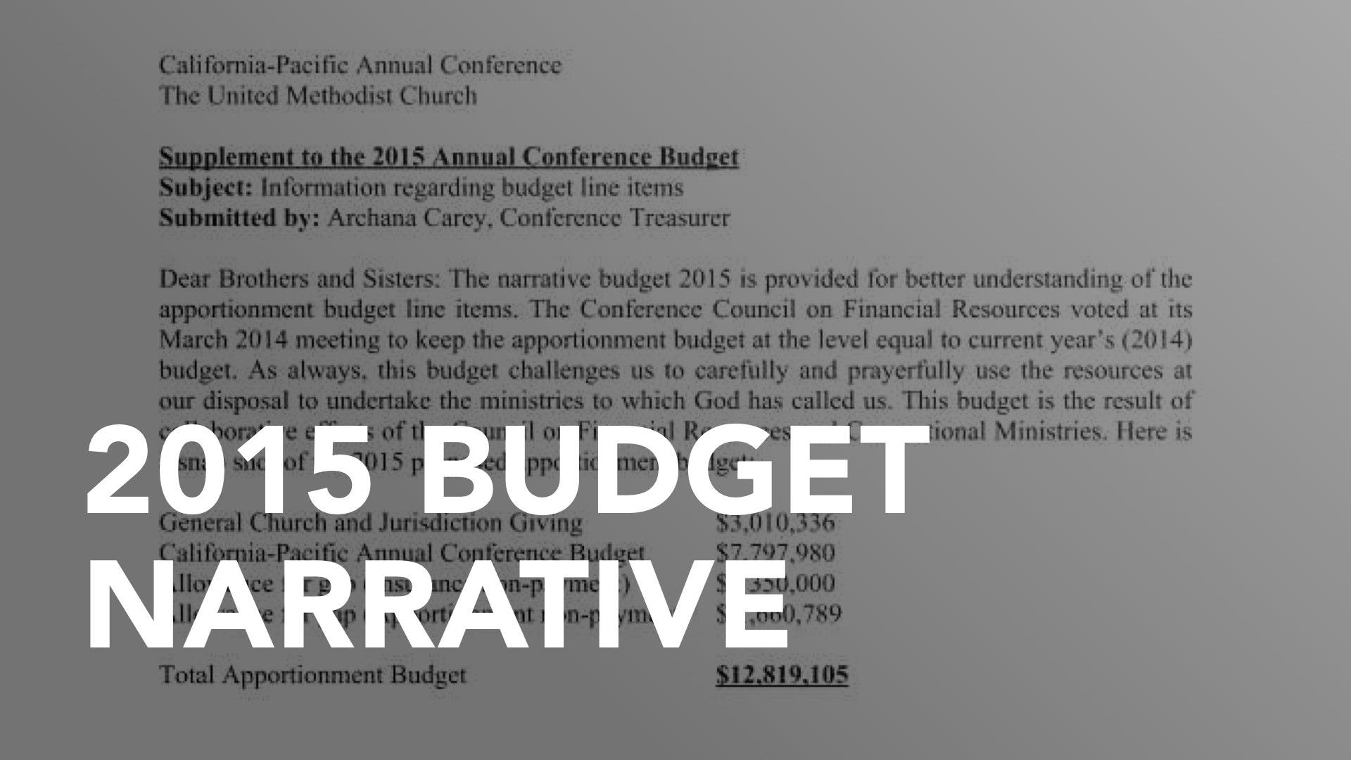2015-budget-narrative