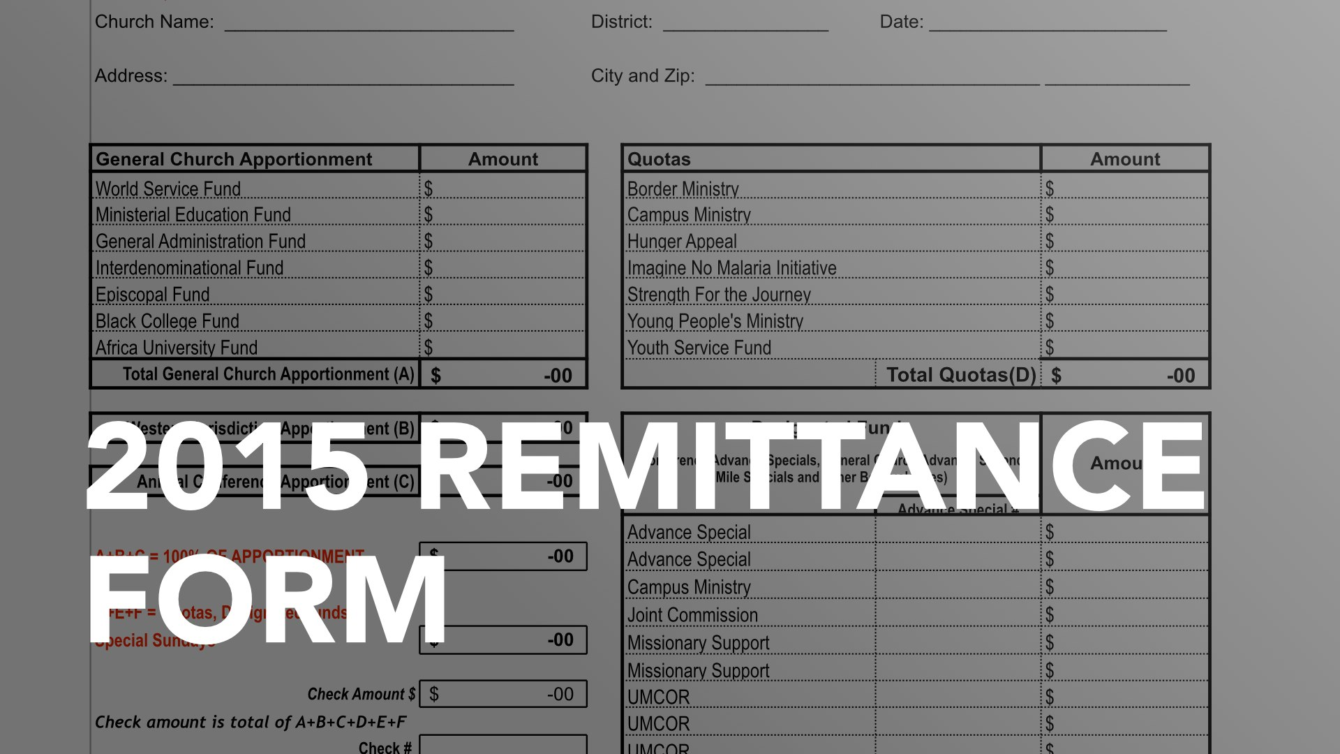 2015-remittance-form