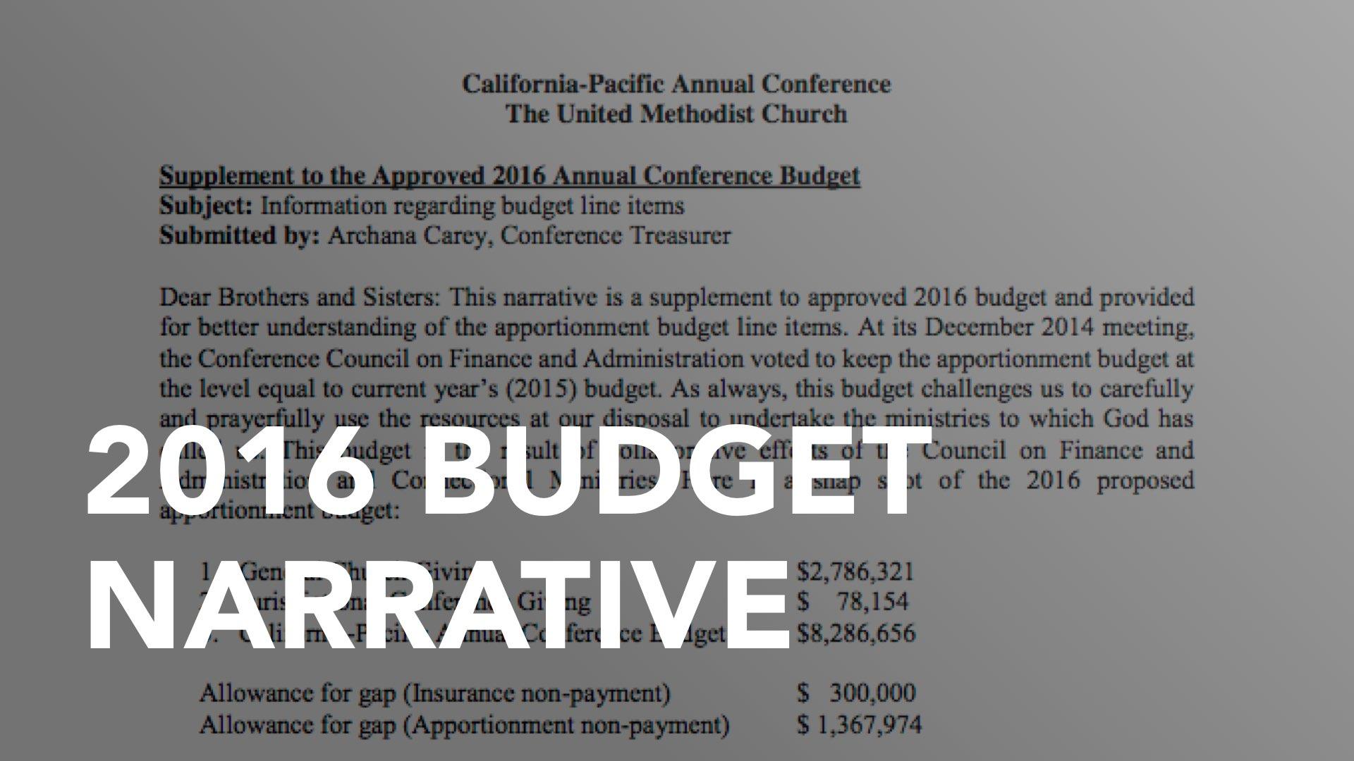 2016-budget-narrative