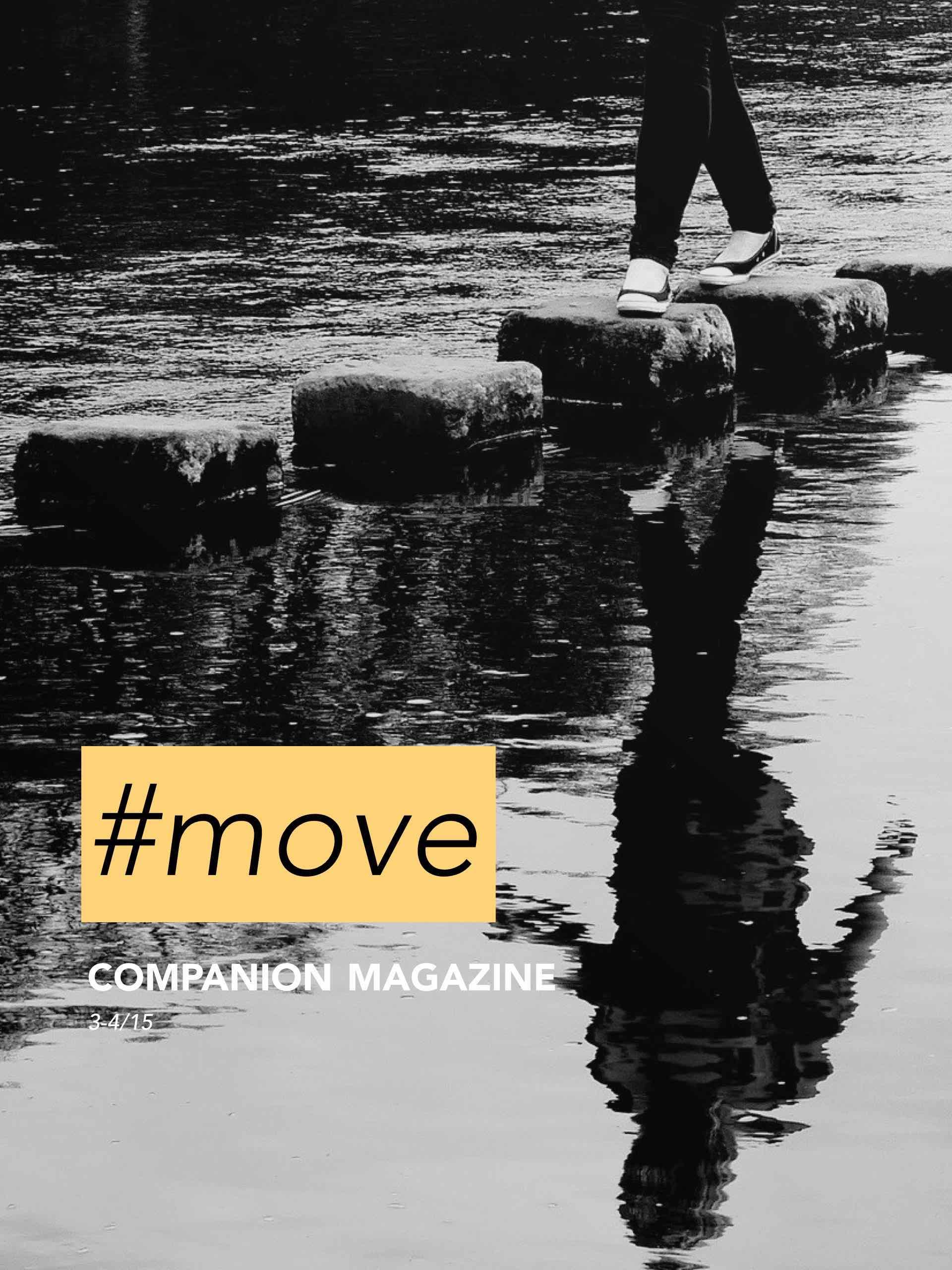 3-4:15-#move-web