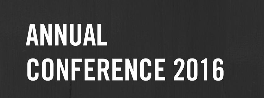 annual-conference-2016-button