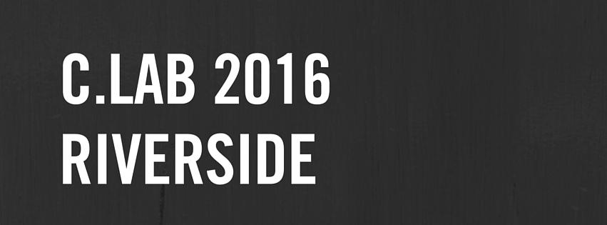 c-lab-2016-riverside-button