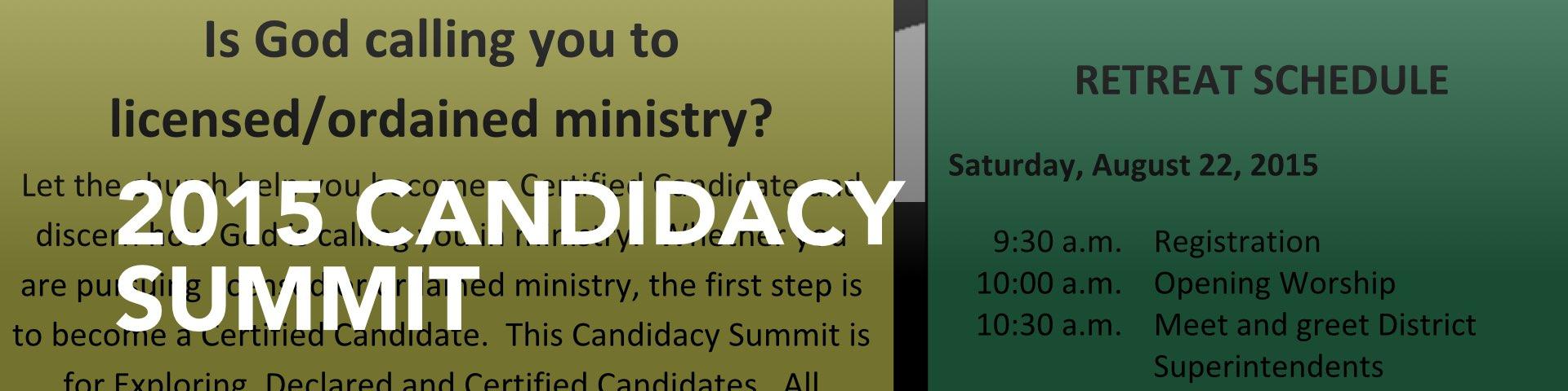 candidacy-summit