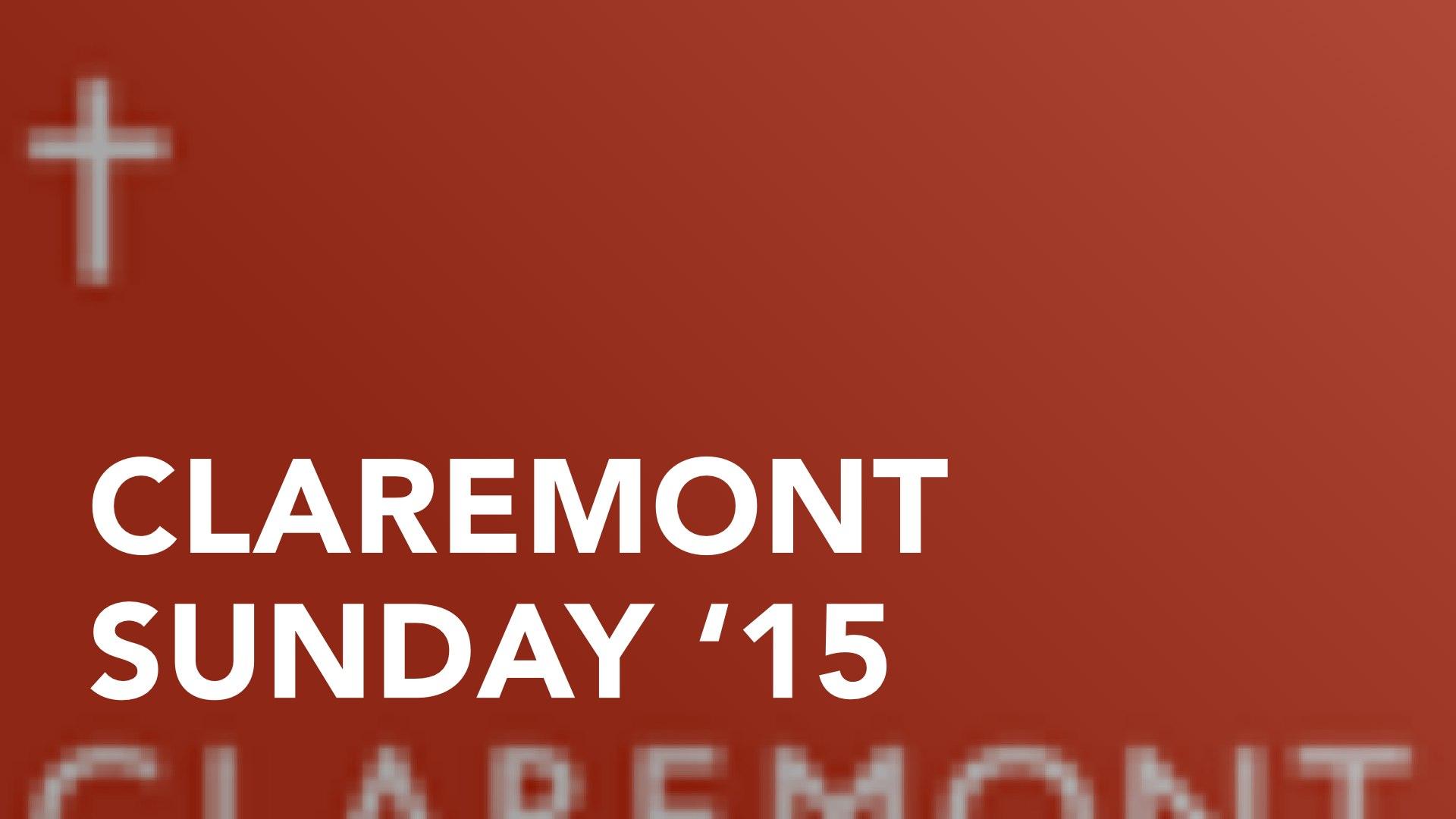 claremont-sunday-15