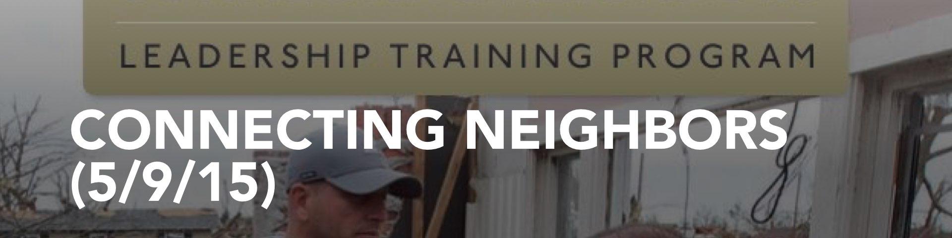 connecting-neighbors-15-bar