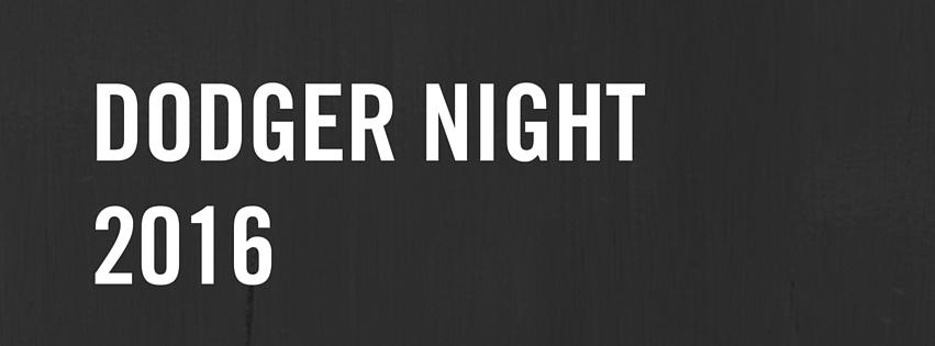 dodger-night-2016-button