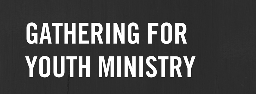 gathering-for-youth-ministry-button