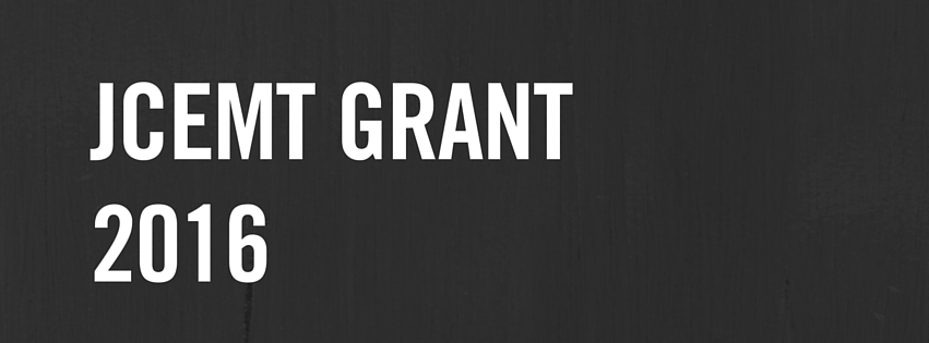 jcemt-grant-2016-button