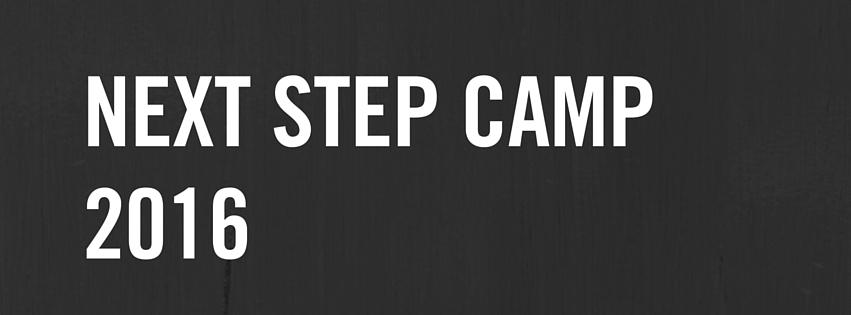 next-step-camp-2016-button