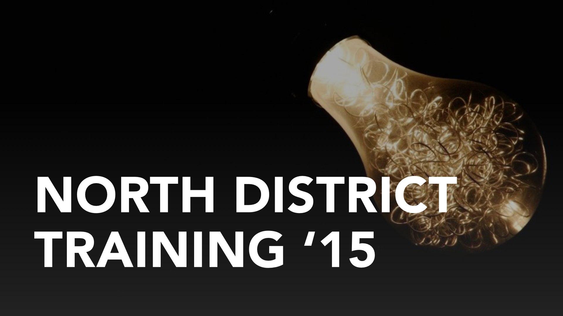 north-district-training-15