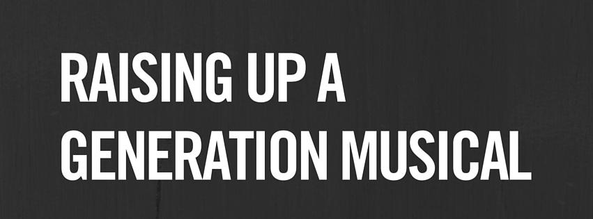 raising-up-generation-button