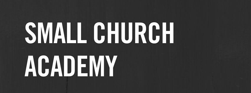 small-church-academy-button
