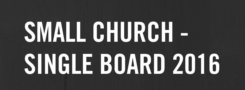 small-church-academy-single-board-button