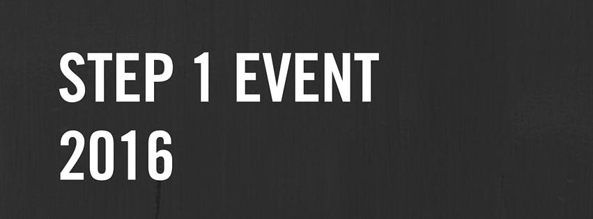 step-1-event-2016-button
