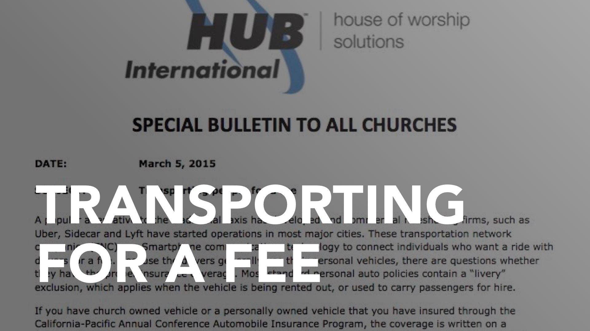 transporting-fee