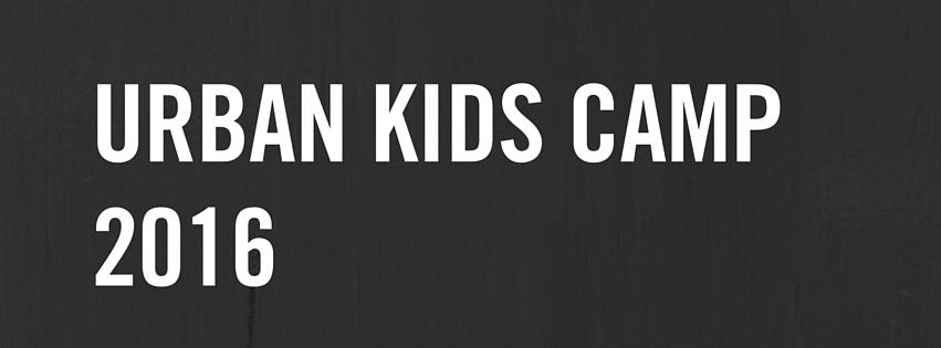 urban-kids-camp-2016-button