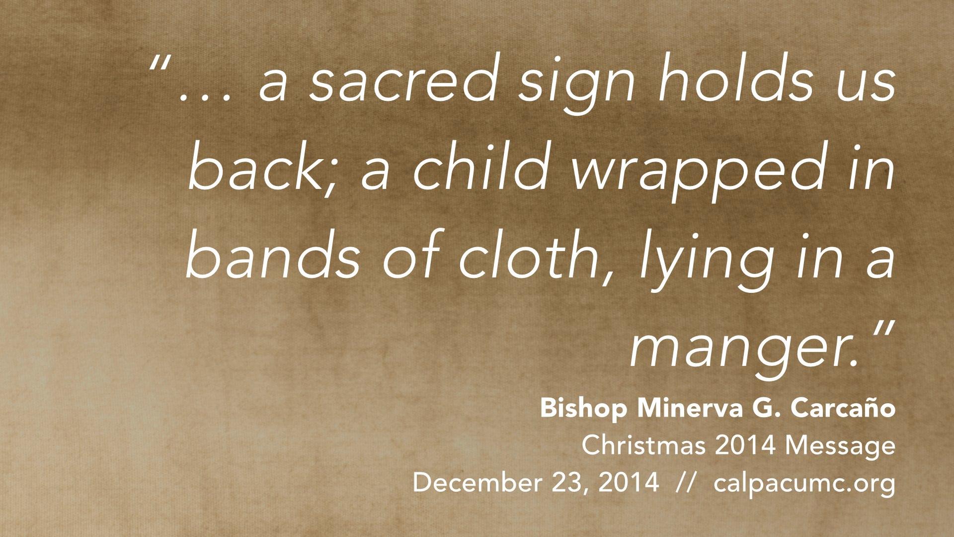 bishop-christmas-2014