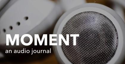 moment-icon