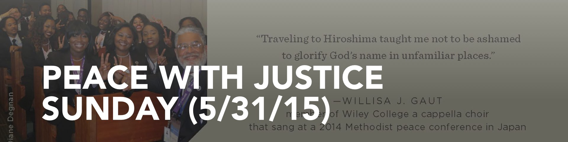 2015-peace-justice-sunday-bar