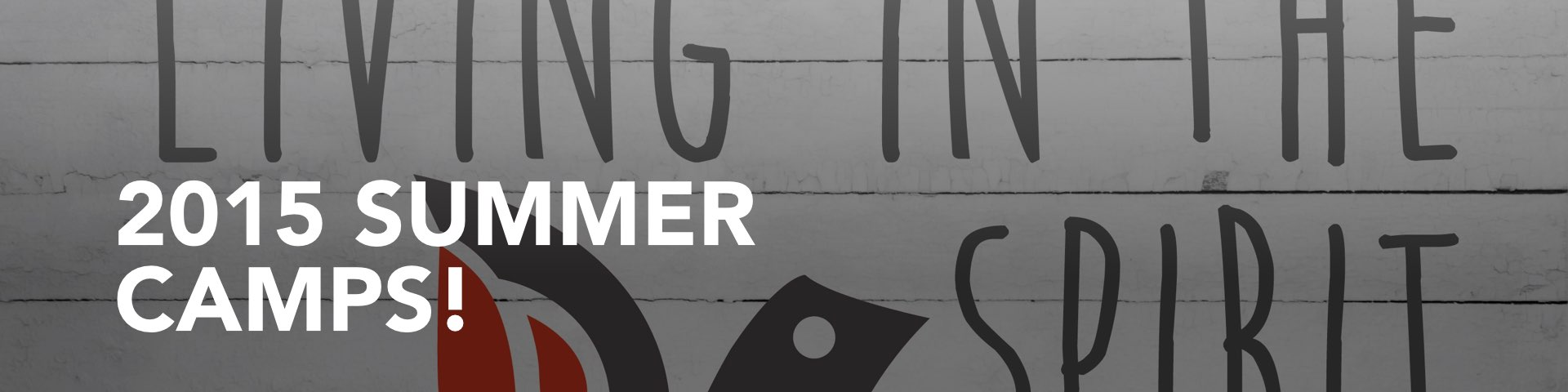 2015-summer-camps-bar