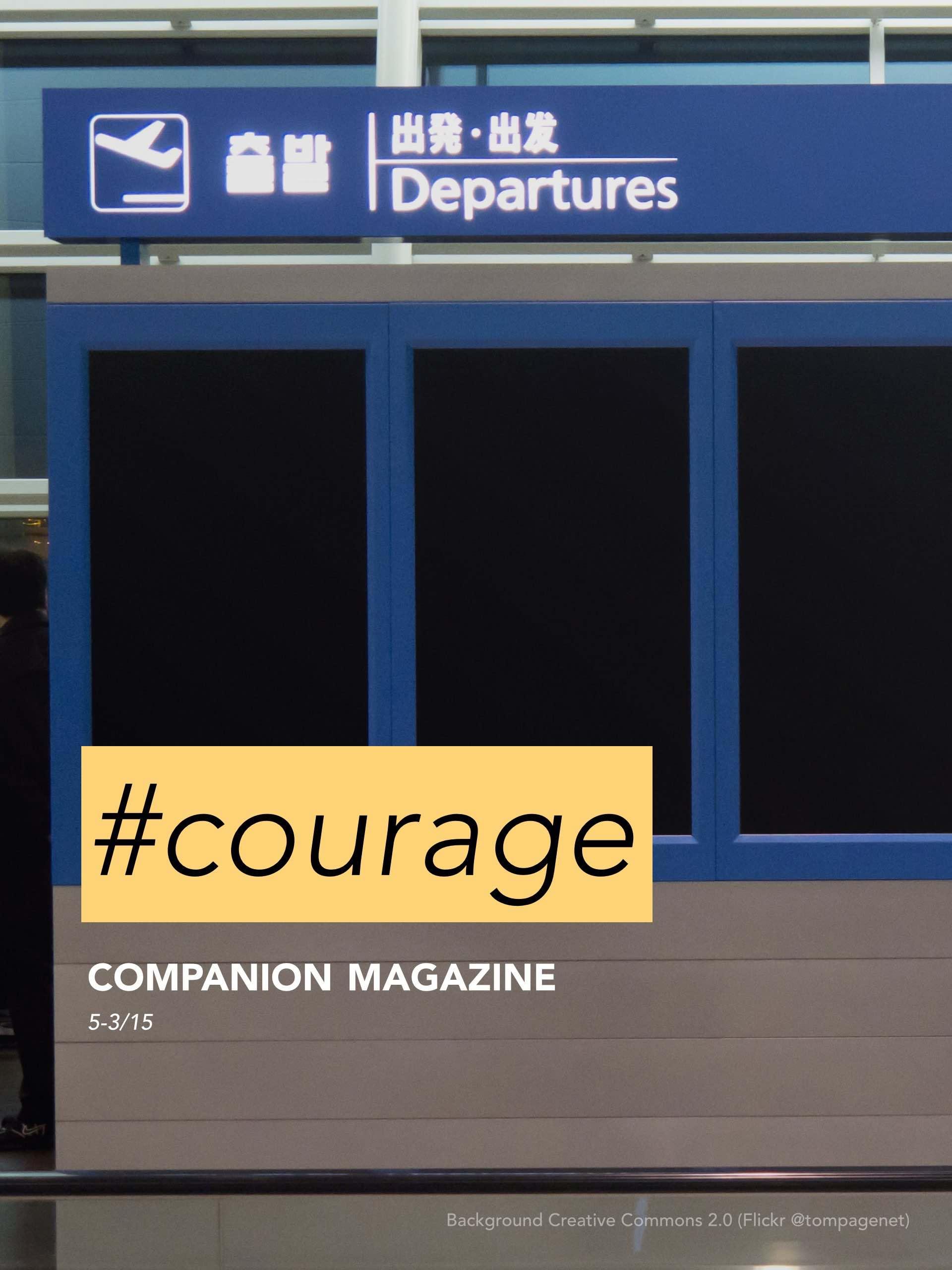 5-3:15-#courage-web