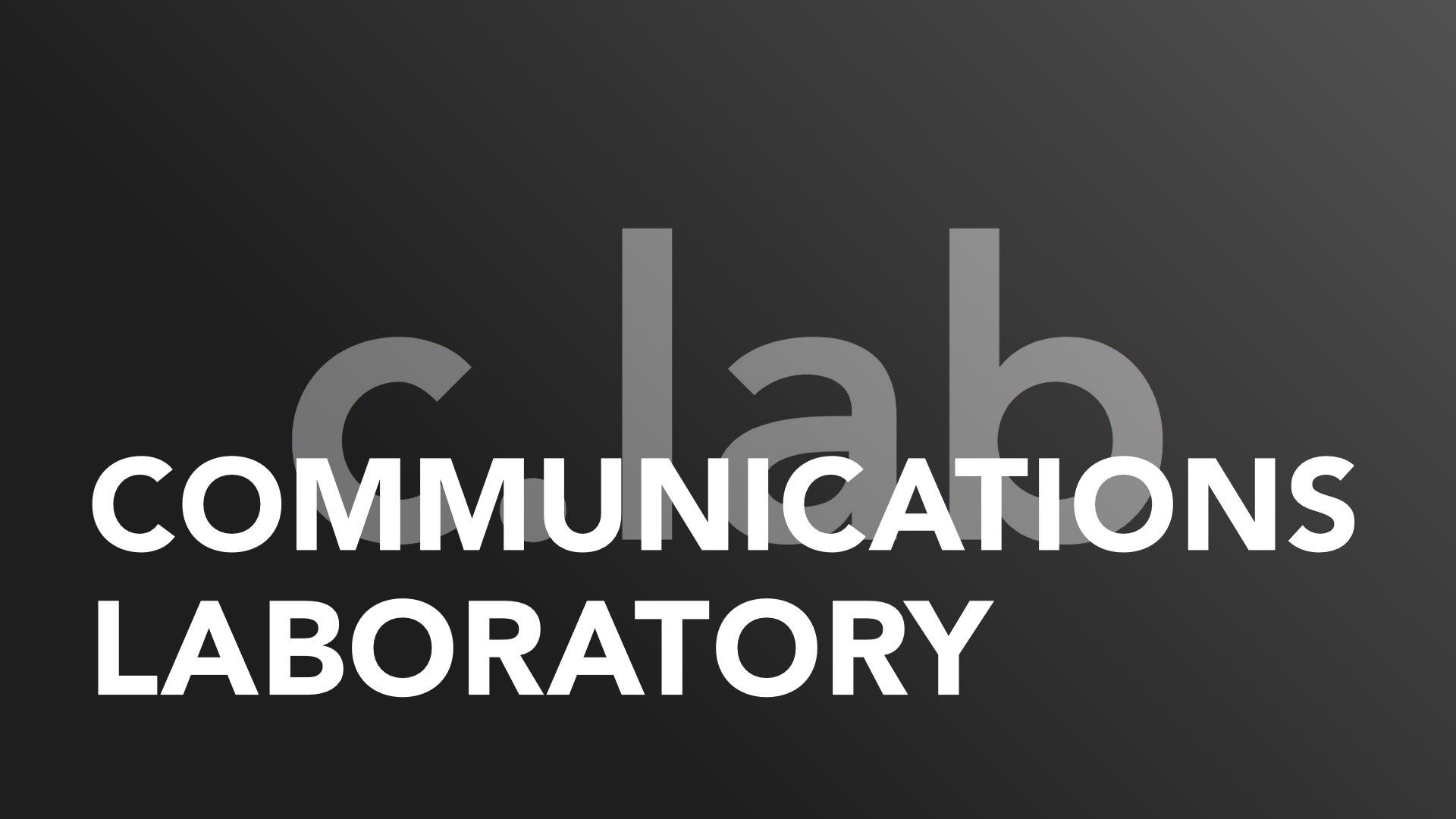 c.lab-logo