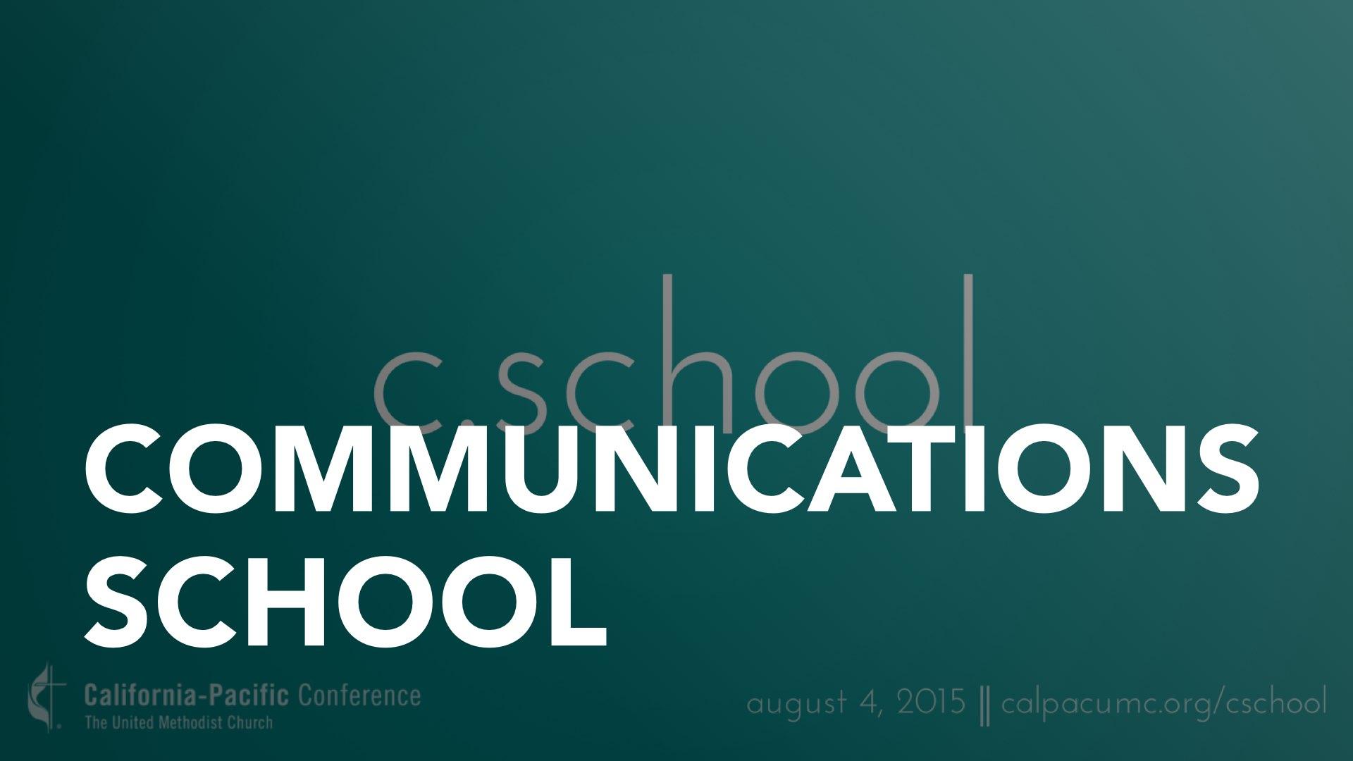 c.school