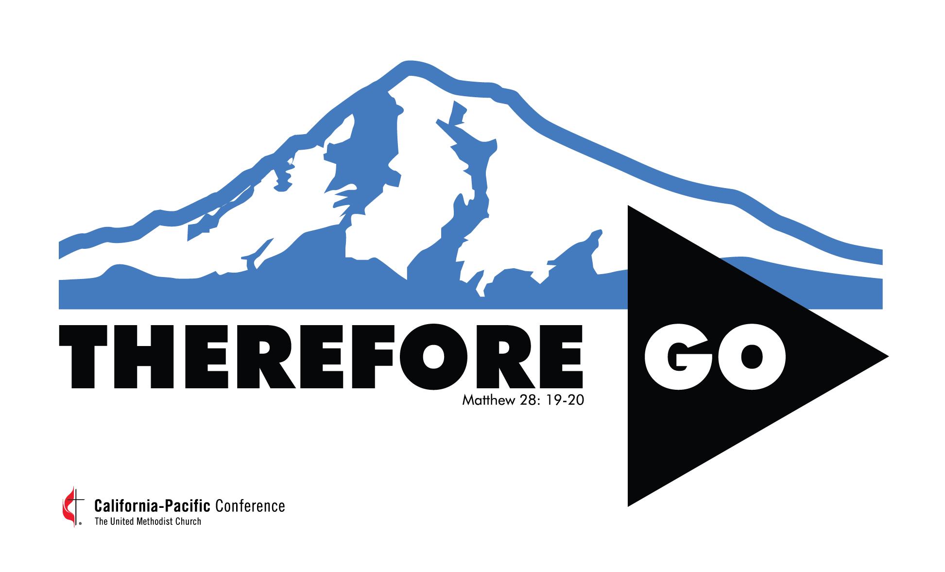 official-logo-c-01