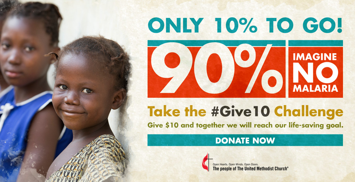 INM-Give10-Campaign-1210x620