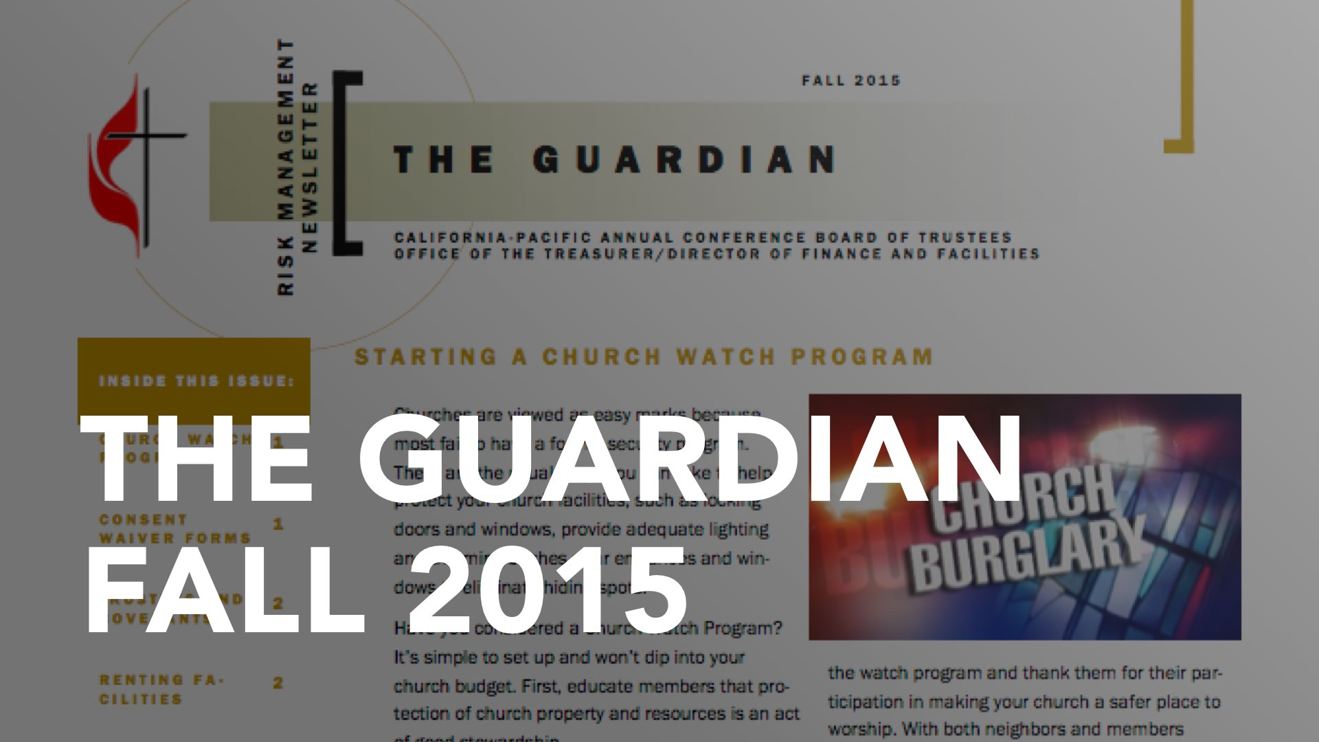 the-guardian-fall-2015