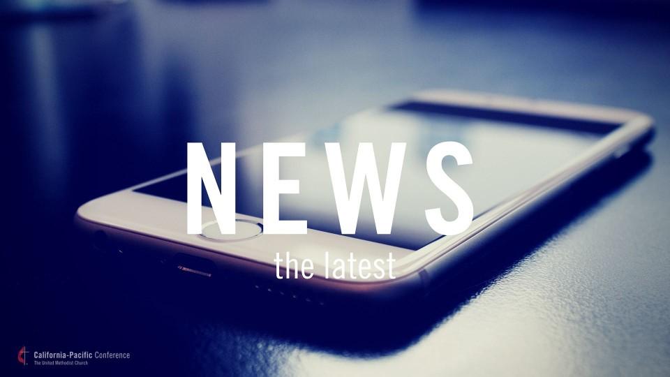 news-graphic