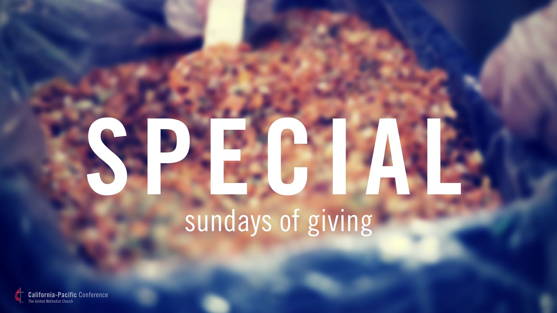 special-sundays-graphic-2