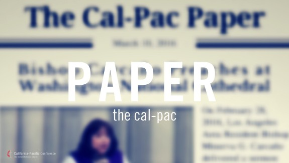 cal-pac-paper-graphic