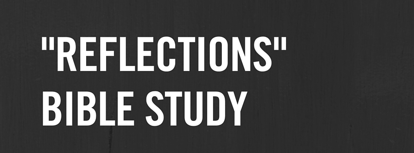 reflections-bible-study-button