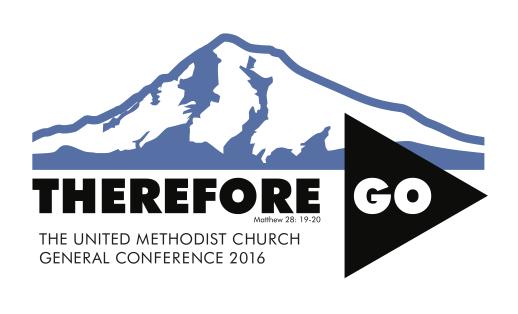 gc-2016-logo-web