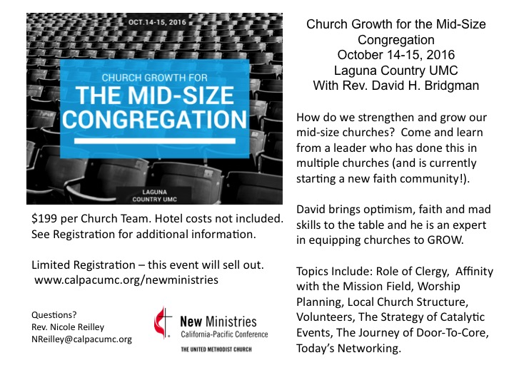 35306656_flyer_church_growth_for_the_mid-size_church