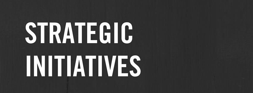 strategic-initiatives-button