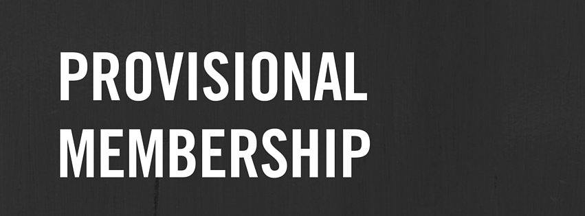 provisional-membership-apply-button