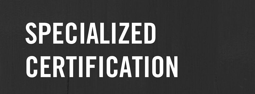 specialized-certification-apply-button
