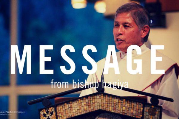 bishop-hagiya-featured-web